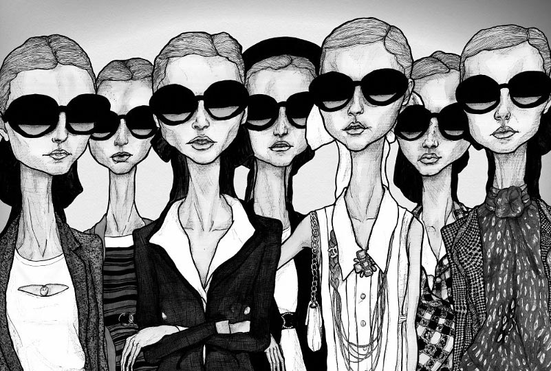 The_Chanel_Girls