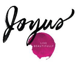 Joyus Logo; Image via Joyus.com