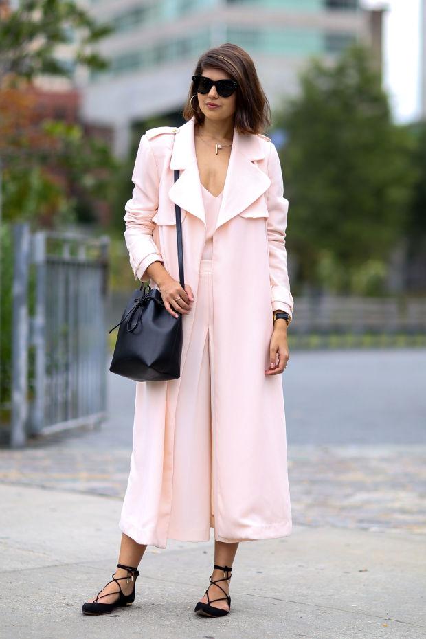 Via Fashionista