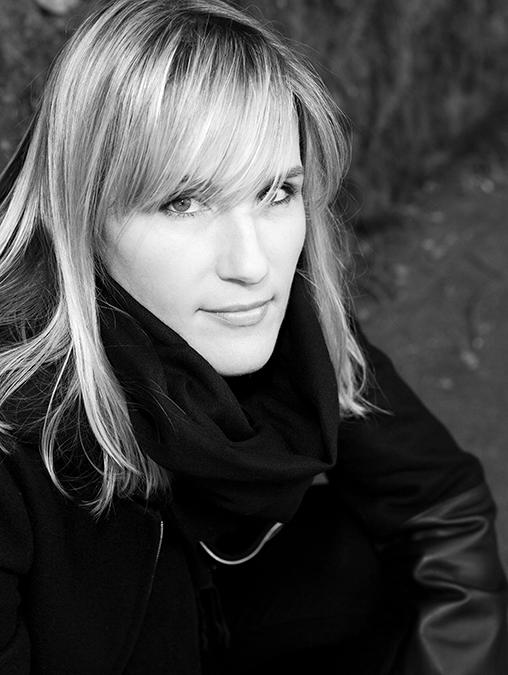 J'Amy Tarr Profile