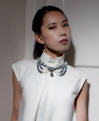 Janey_Cao