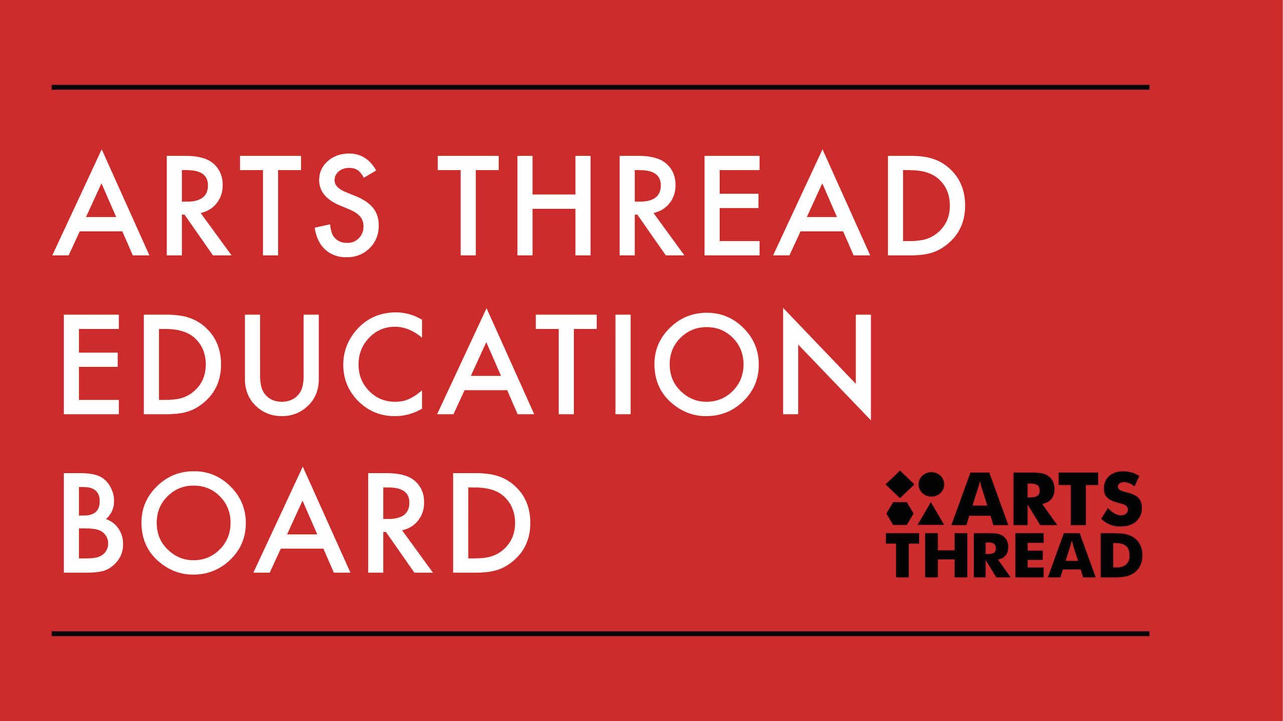 EDUCATION-BOARD