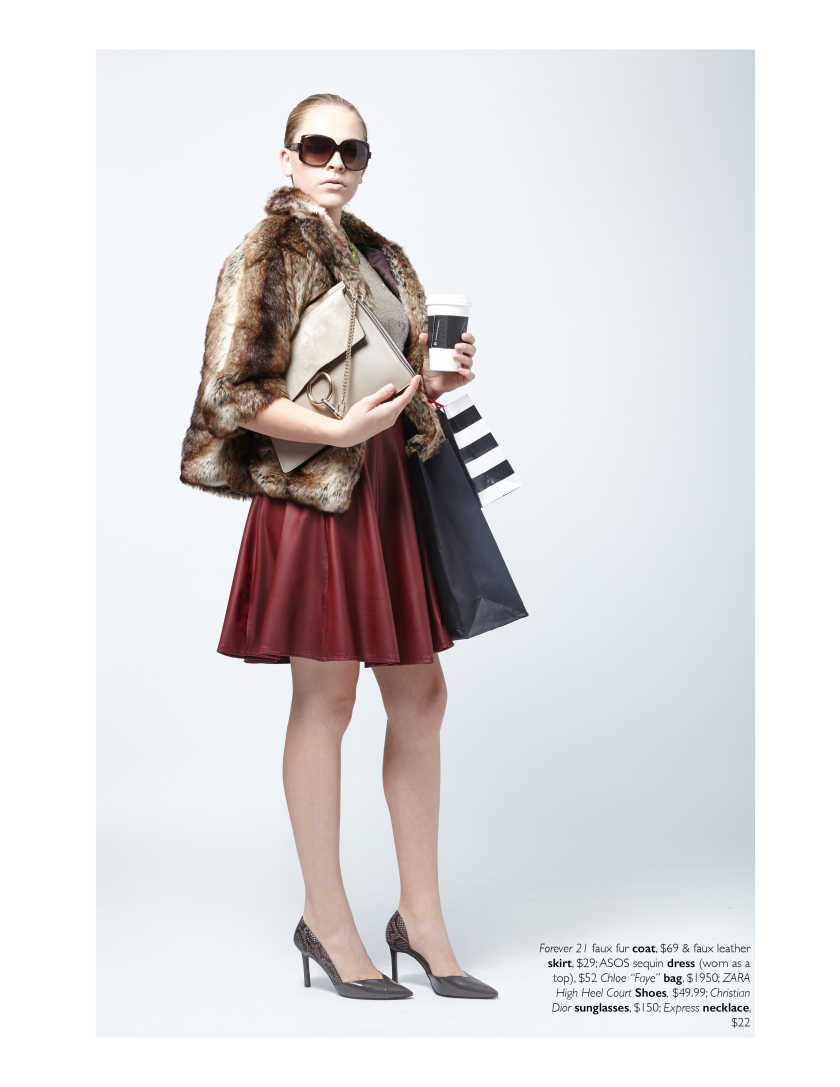 business of high fashion 5