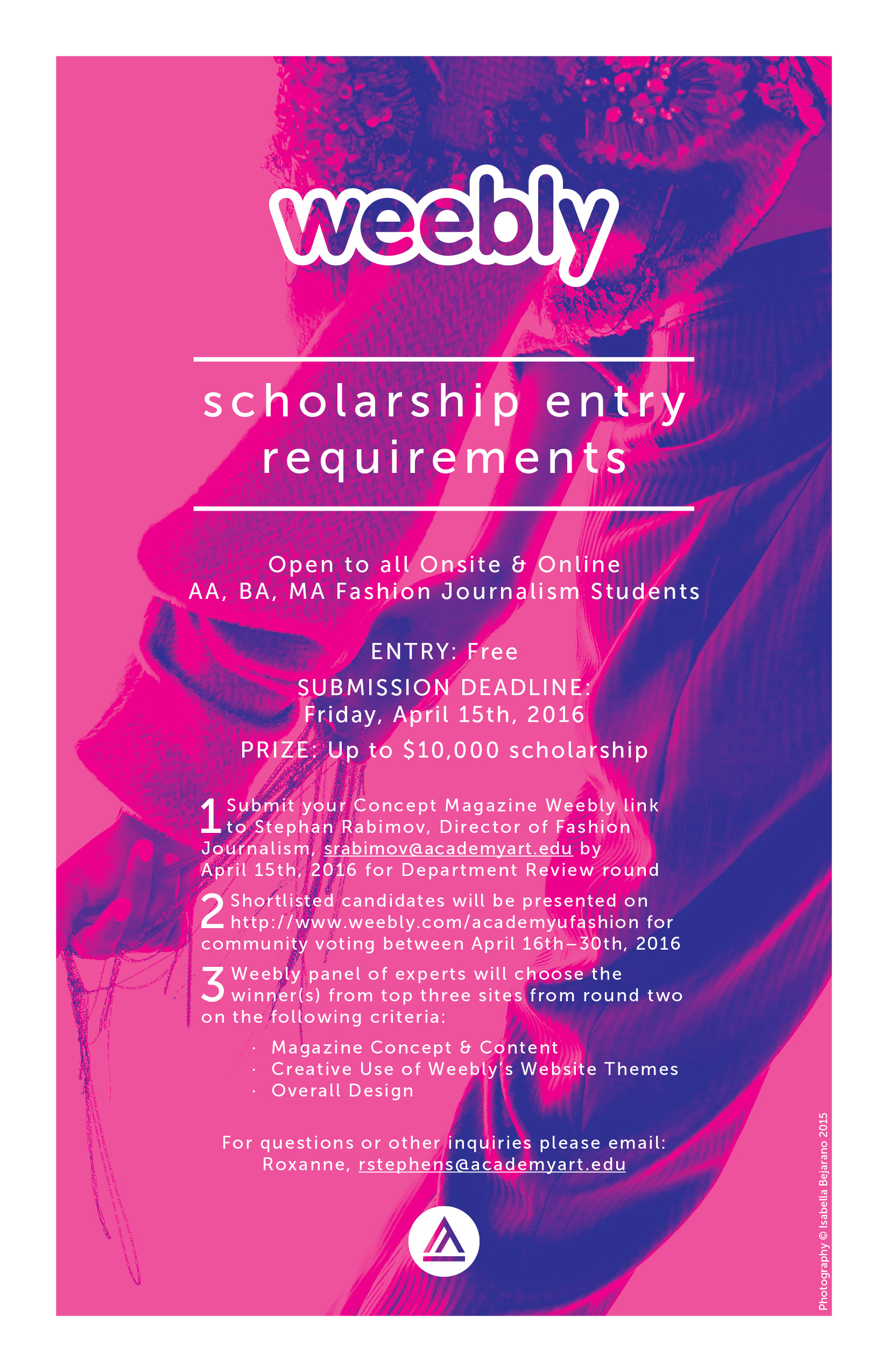 weebly_scholarship