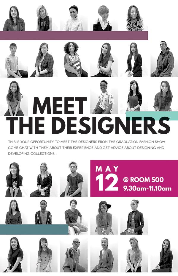 4x6_designers-meetup-poster_300
