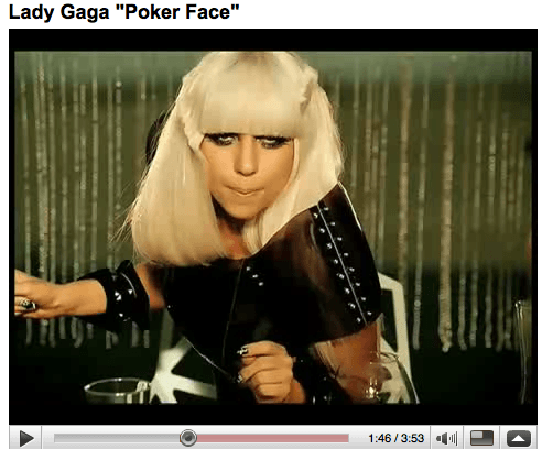 Meaning of the idiom wore a poker face how to get sprint with no deposit