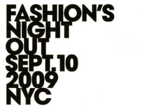 fashion_20090816195751_640_480