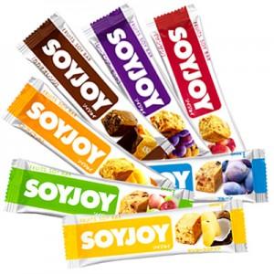 soyjoy-300x300