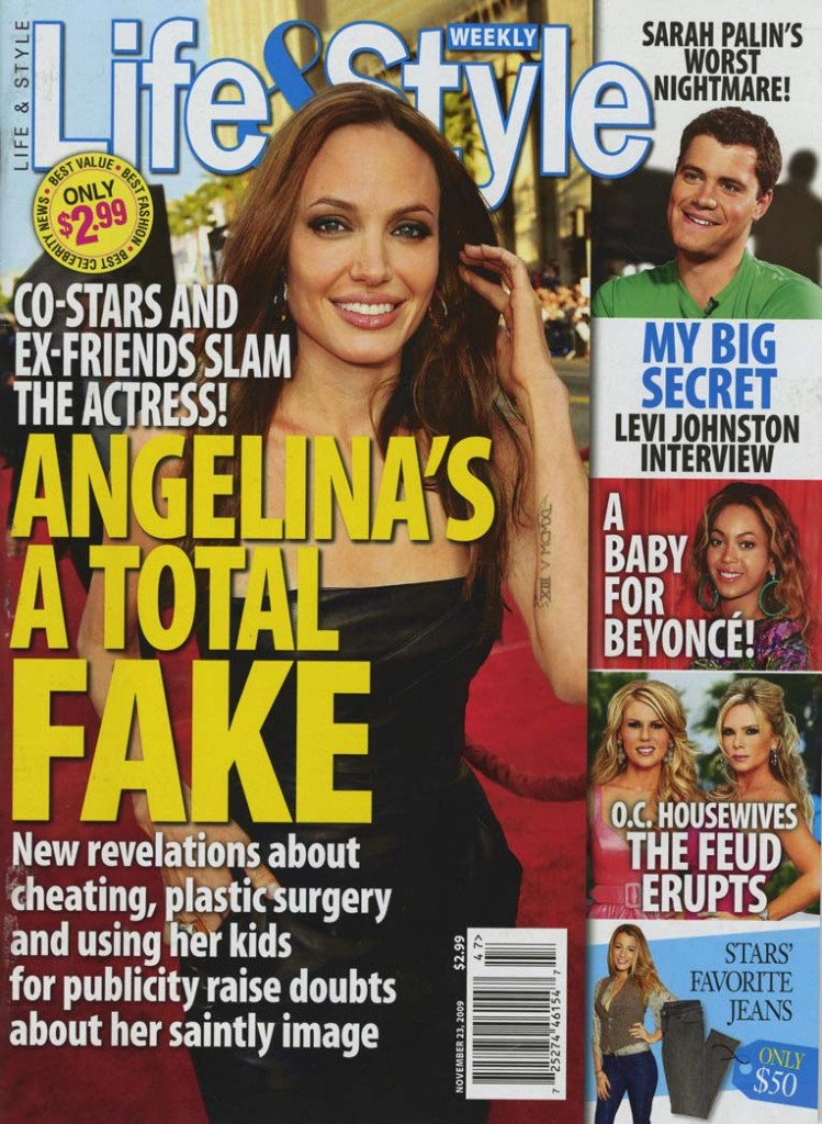 11-23-09-life-style-cover