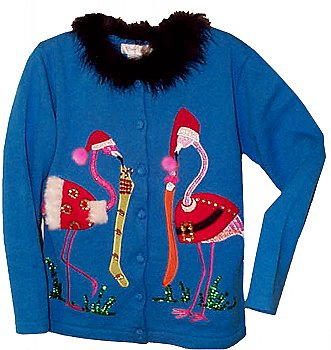 christmassweater-1