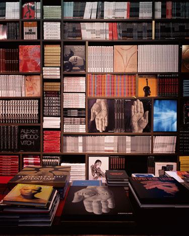 librairie-assouline-5