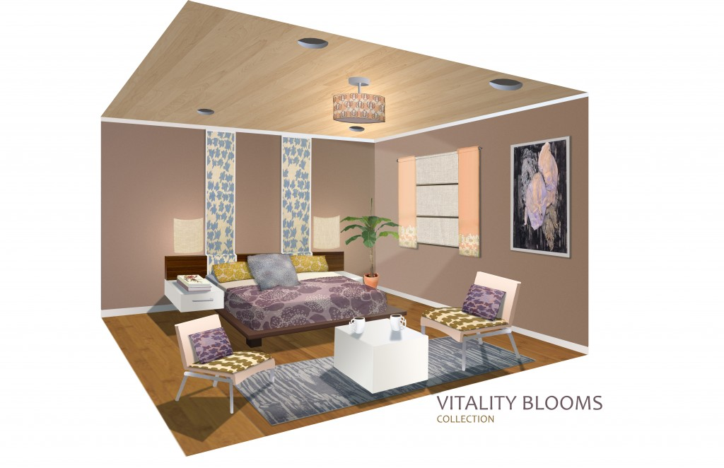 vitality-blooms-collection_jyee