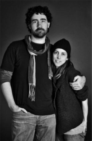 Jill Giordano is Honored as a Participant in the 4th Annual California Design Biennial