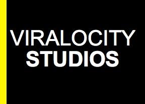 viralocity