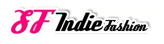 SF Indie Fashion is Looking For a Fall Intern
