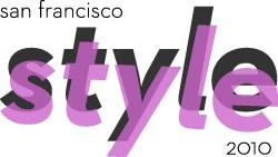 sf_style_logo