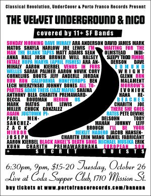 velvet-underground-poster-names-and-banana-300x388