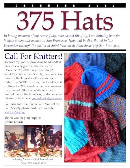 375 Hats Flyer draft3