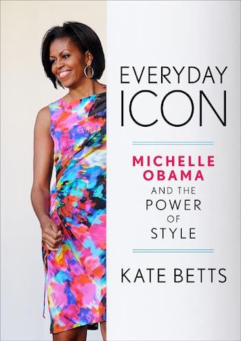 everyday-icon-1