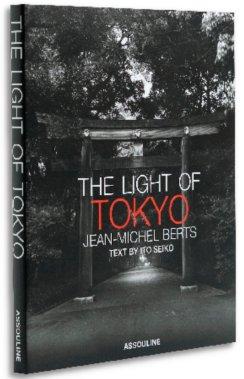 light-of-tokyo-cover