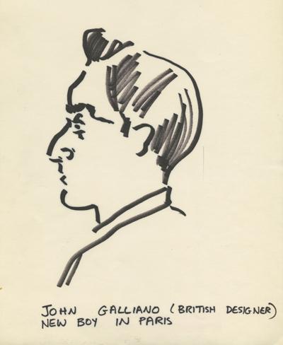 john-galliano-for-blog1