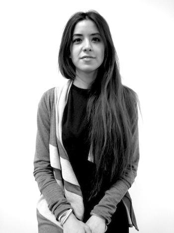 Stephanie Duarte