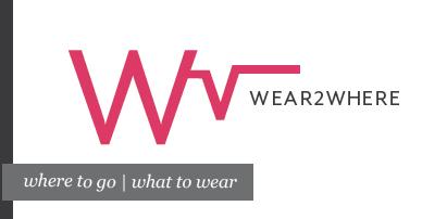 wear2where