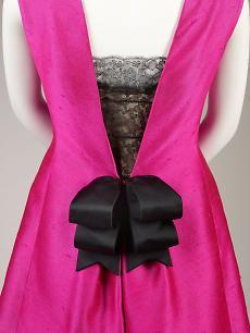 balenciaga-cocktail-dress