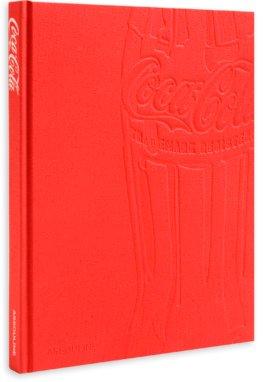 coca-cola-cover-for-vr-3