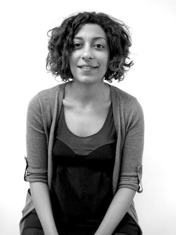 Fayrouz Abi Assi