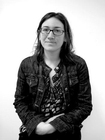 Lauren Haut