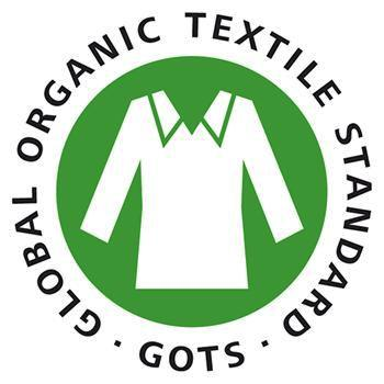 You're Invited to the Global Organic Textile Standard Seminar