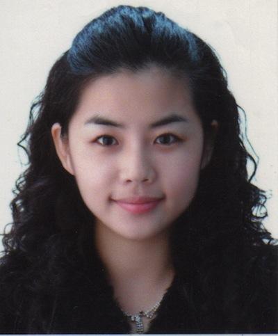 hyunjeong-jeong