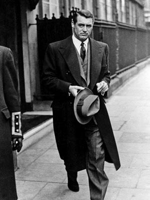 esq-best-dressed-cary-grant-lg1