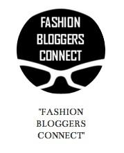 fblog