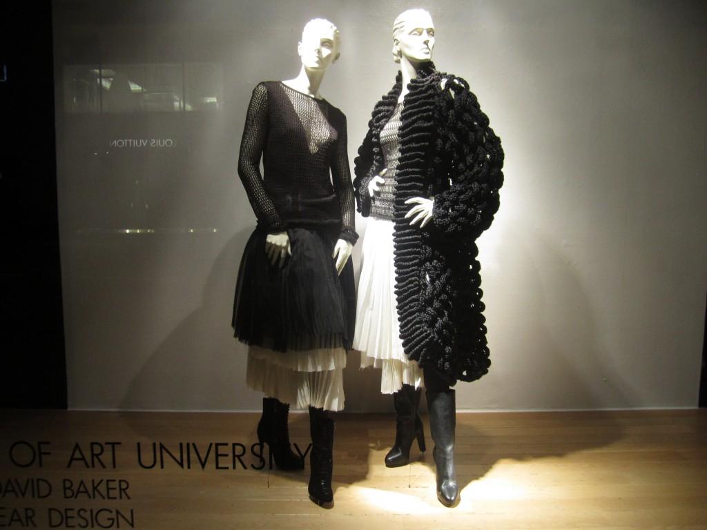 Jonathan David Baker's Designs