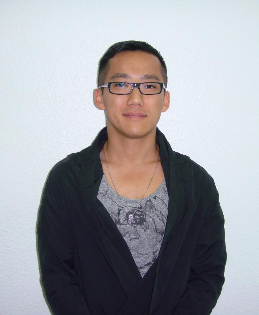 student-repmassayukiito