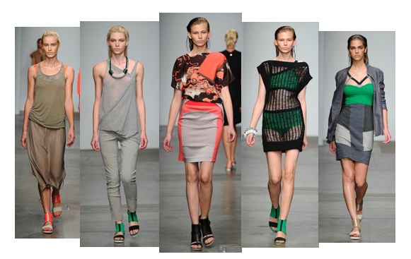 Vpl Is Looking For A Design Intern Fashion School Daily