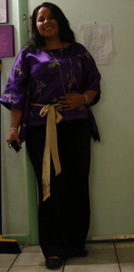 marthajamaya