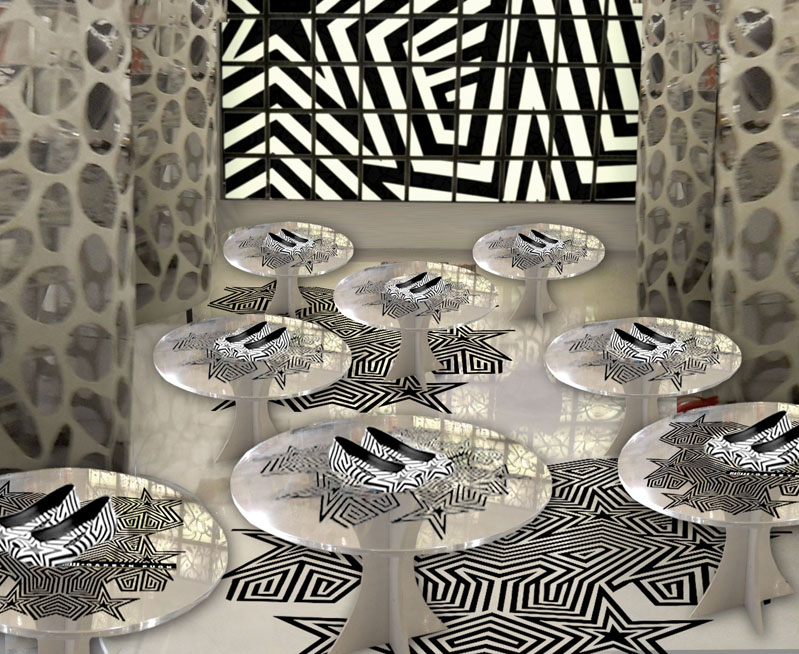 Why don't you… check out 10 Corso Como's latest collaboration!
