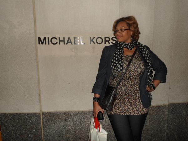 Fashion School Daily, School of Fashion Blog at Academy of Art ...