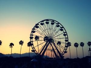 Coachella_Sunset_2010_by_cuzinmank