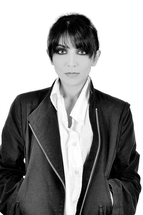 Mercedes-Benz Fashion Week Fall '12 Designer Dossier: Farida Khan