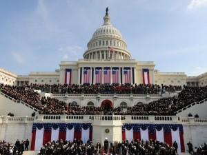Inauguration Feature Image