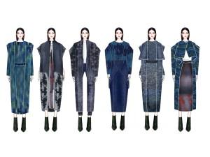 Han_lineup