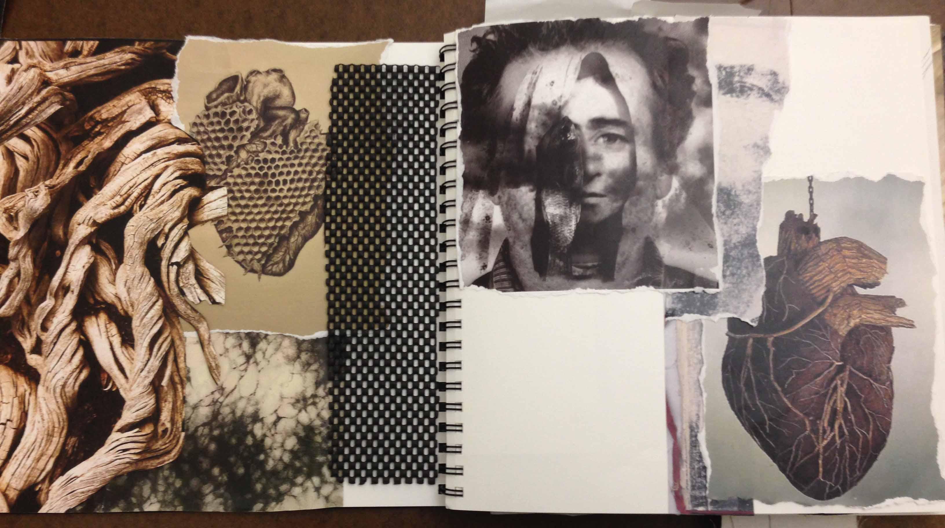 Sketchbook 1 Low