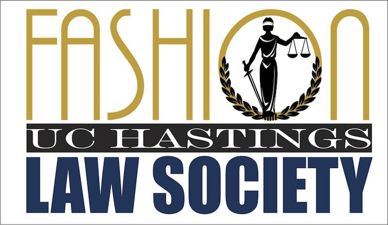 UC-Hastings-Fashion-Law-Society
