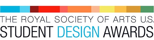 2014_rsa-us_student_design_awards