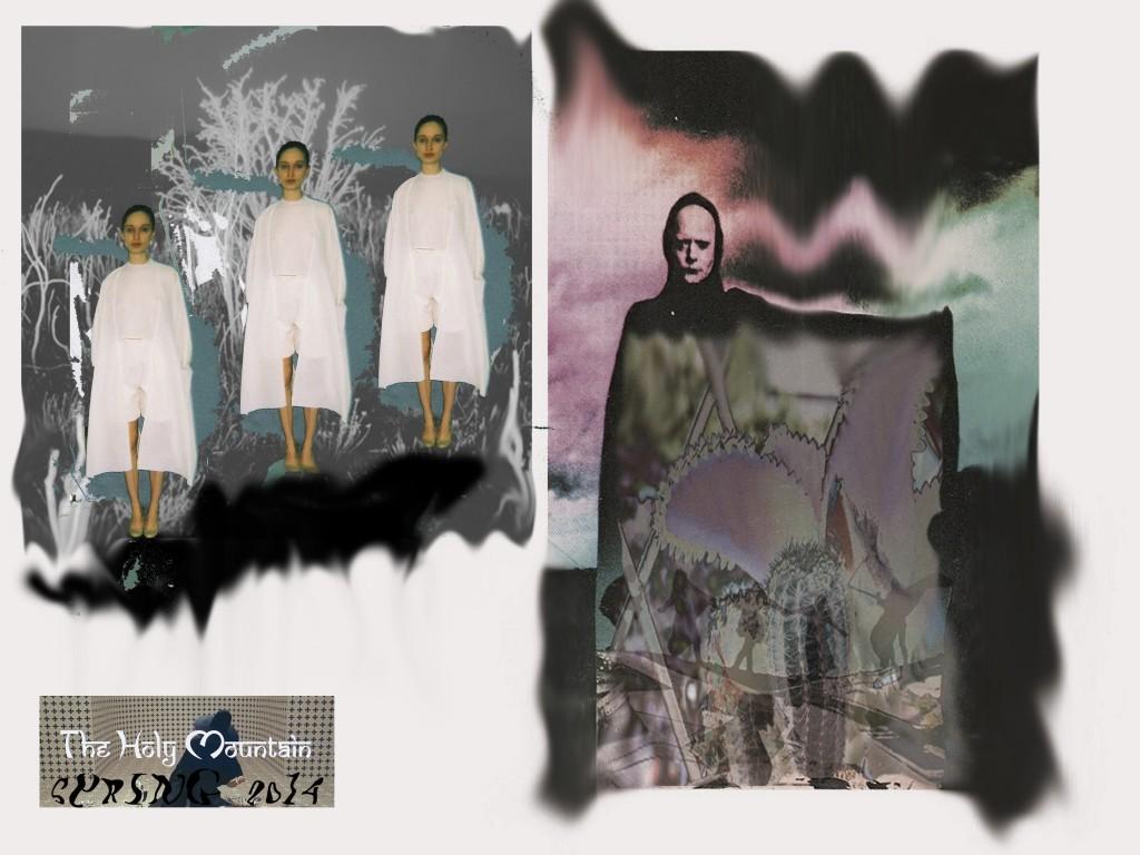 portfolio 2014 (dragged)