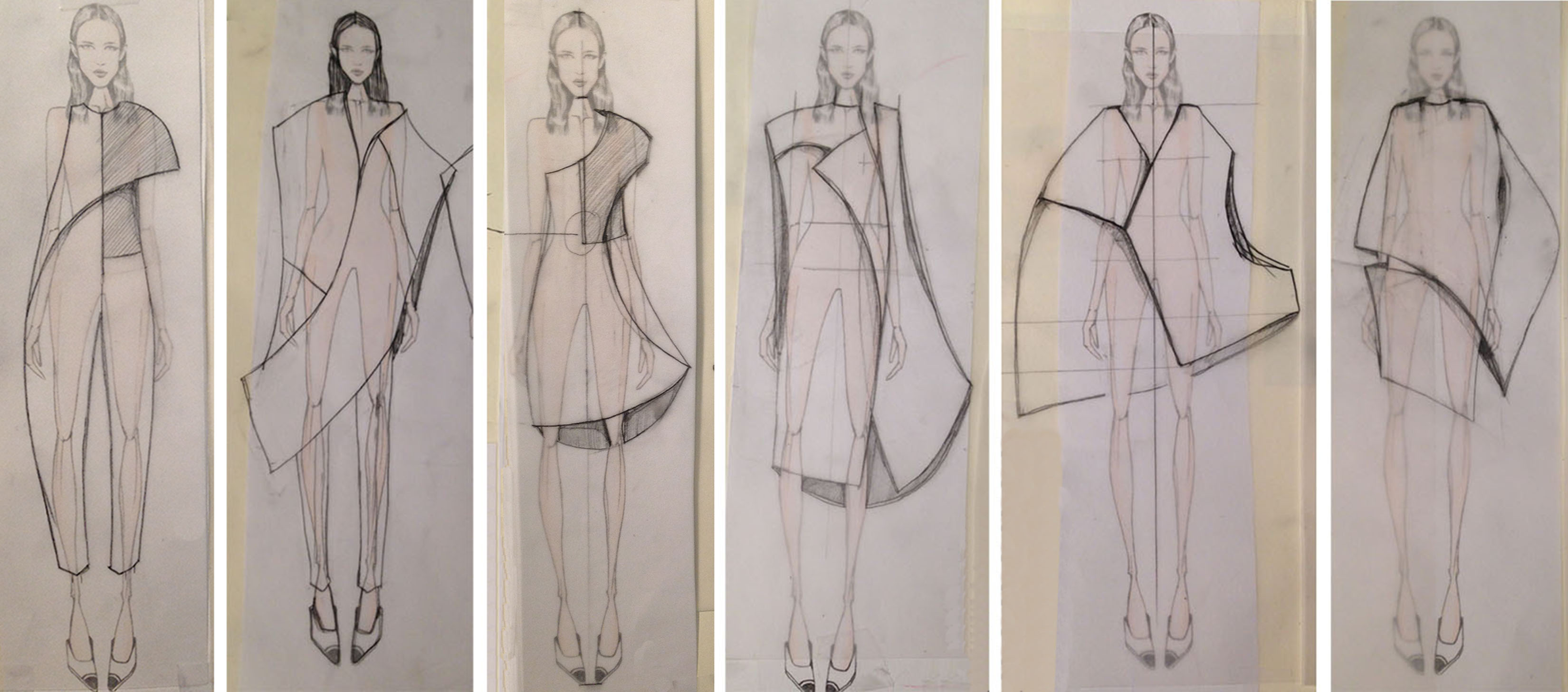 Academy Of Art University Fashion School Daily School